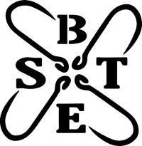 cbe_suspension_logo_web_-custom